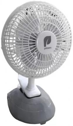Вентилятор Primera  TFP-1503JС