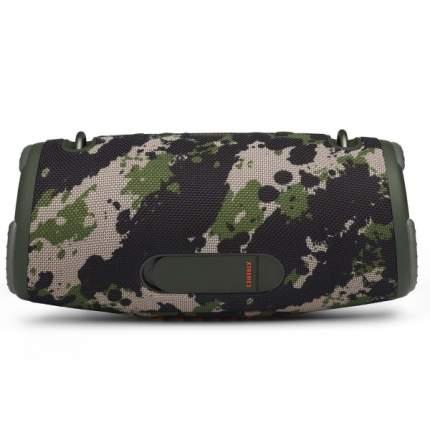 Портативная колонка JBL Xtreme 3 Camouflage