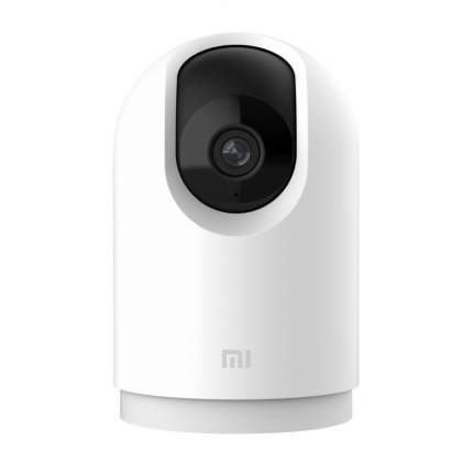 IP-камера Mi 360А Home Security Camera 2K Pro White (BHR4193GL)