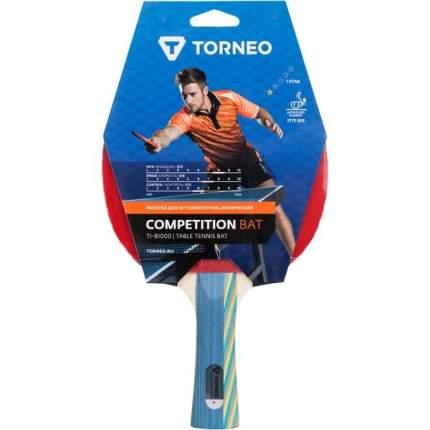 Ракетка для настольного тенниса Torneo