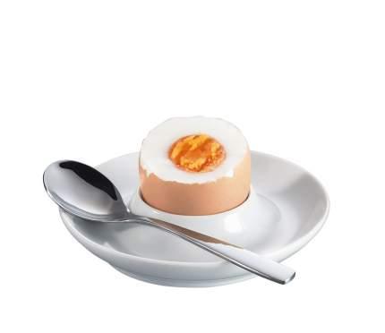 Подставка для яйца, фарфор, Cilio 105209