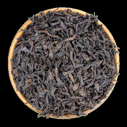 Китайский чай красный улун Да хун пао