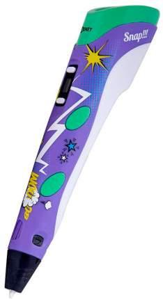 3D-ручка Даджет 3Dali Plus FB0021M Comics