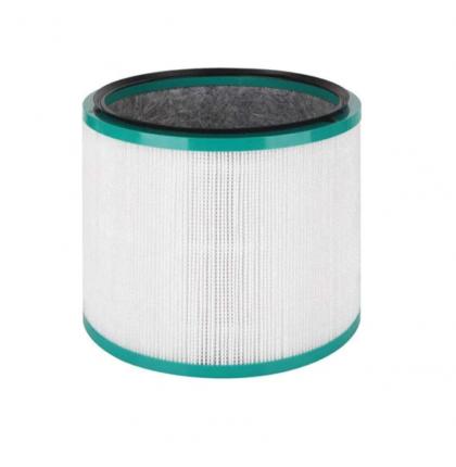 HEPA-фильтр для воздухоочистителя Dyson HP00 HP01 HP02 HP03 DP01 DP03