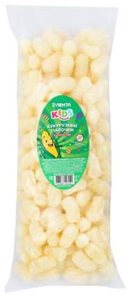 Кукурузные палочки Лента Kids в сахарной пудре 160 г