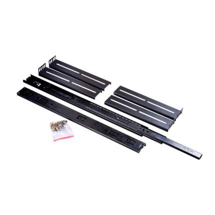 Рельсы Exegate RK-700/RK-18 Black (EX251179RUS)