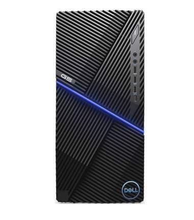 Системный блок Dell G5 5000 MT Gray (5000-4880)