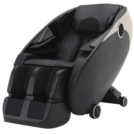 Массажное кресло National X Black Sapphirу