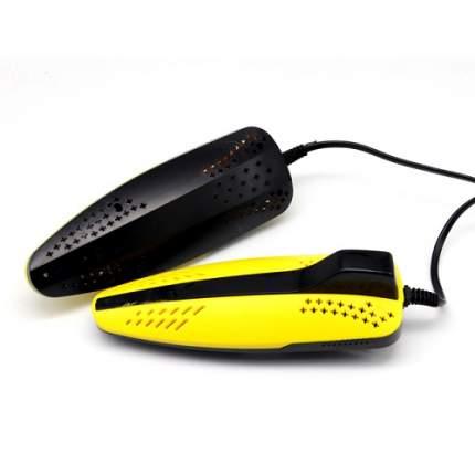Сушилка для обуви Sakura SA-8157BY