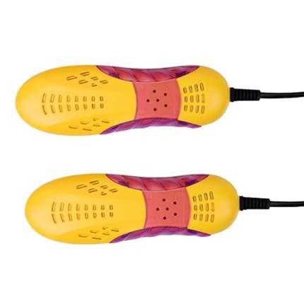 Сушилка для обуви Sakura SA-8156RY