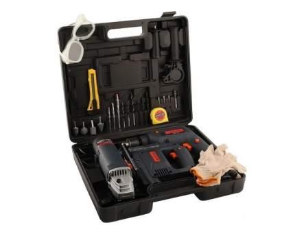 Набор электроинструментов 3 в 1 Master MS-1118