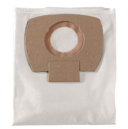 Пылесборник для пылесоса Metabo 630296000