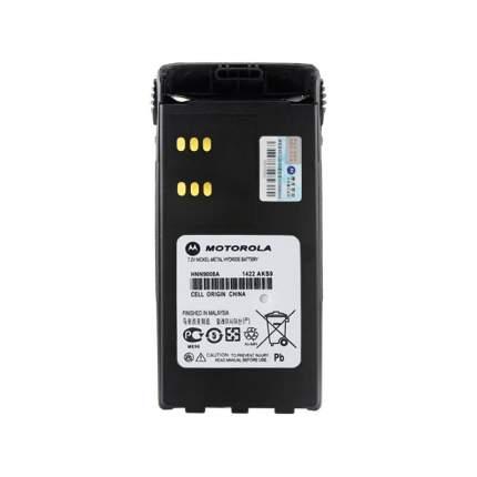 Аккумулятор HNN9008/HNN9009/HNN9011BR для рации Motorola GP340/GP680/GP380/GP640/GP360