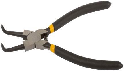 Разжим стопорных колец 150 мм, внутренний угловой. FIT 64754