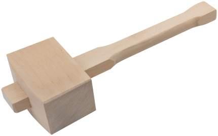 Киянка деревянная FIT 45600