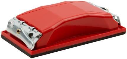 Держатель для наждачной бумаги 160х85 мм FIT 39711