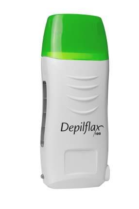 Нагреватель для воска DEPILFLAX100 в картридже 1 шт