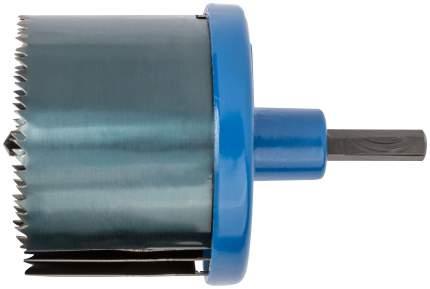 Пилы круговые Профи, 7 шт. (26-63 мм) FIT 36726