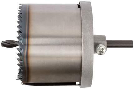 Пилы круговые, 7 шт (26-63 мм) FIT 36722