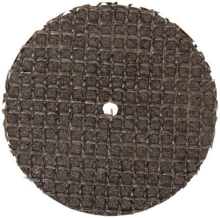 Круги фибергласовые отрезные, набор 5 шт.  FIT 36902