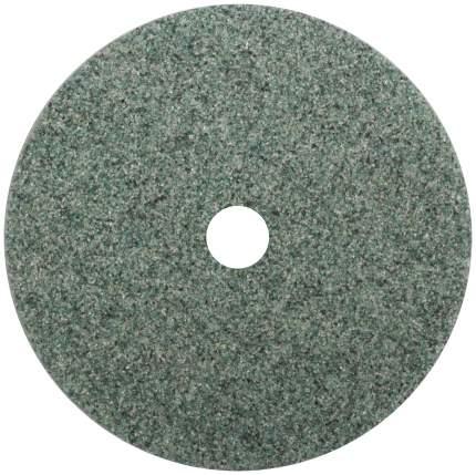 Круги силиконово-карбидные шлифовальные, набор 3 шт.  FIT 36911
