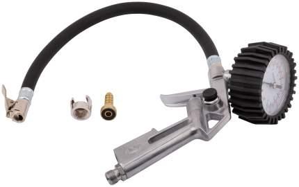 Пистолет для подкачки шин пневматический FIT 81046
