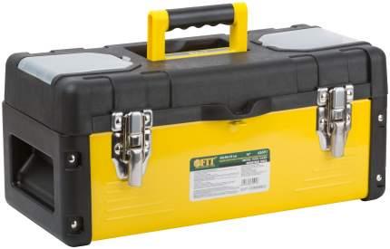 """Ящик для инструмента 16""""  FIT 65591"""