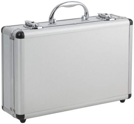 """Ящик для инструмента алюминиевый 13""""  FIT 65609"""