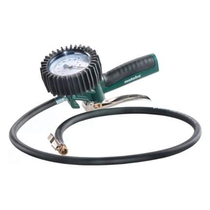 Прибор для накачивания шин,тарированный Metabo RF80G 602235000