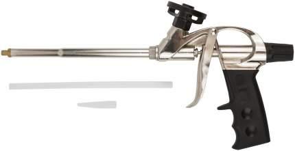 Пистолет для монтажной пены. FIT 14276