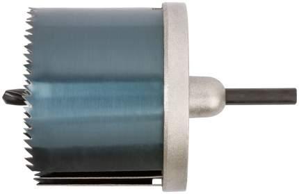 Пилы круговые усиленные, 7 шт (26-63 мм) FIT 36705