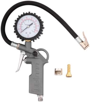 Пистолет для подкачки шин пневматический FIT 81045