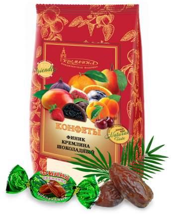 Финик Кремлина шоколадный 190 г