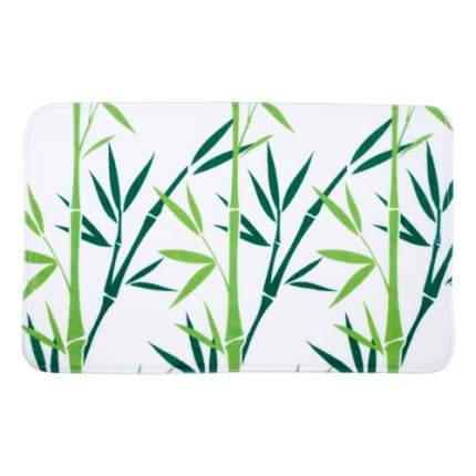 Коврик для ванной комнаты Tatkraft GREEN BAMBOO ULTRA SOFT