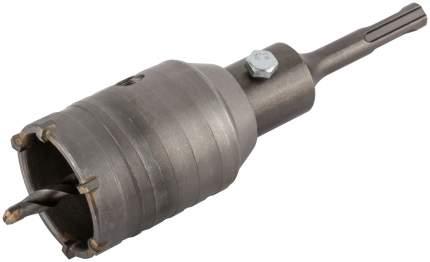 Коронка кольцевая по бетону, в сборе, 50 мм FIT 33443