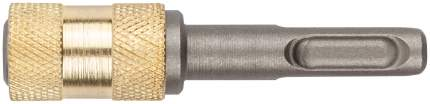 Адаптор SDS-PLUS на биту FIT 37824