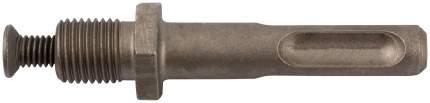 Адаптор SDS-PLUS на патрон М12 х 1,25 FIT 37823
