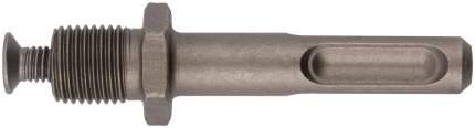 "Адаптор SDS-PLUS на патрон 1/2"" FIT 37822"