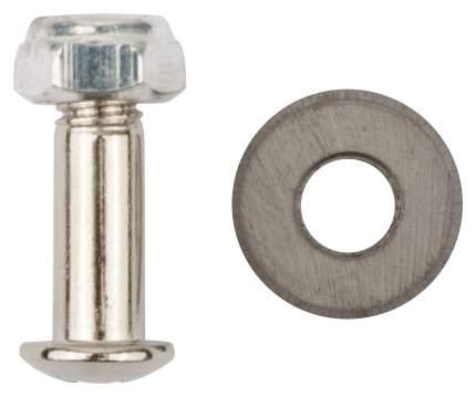 Резак для плиткореза 16х6х2 мм FIT 16840