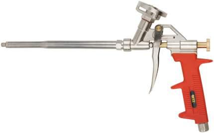 Пистолет для монтажной пены, латунь FIT 14270