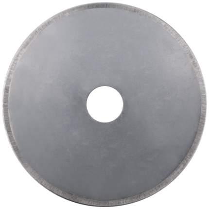 Лезвие запасное дисковое, 1шт. FIT 10470