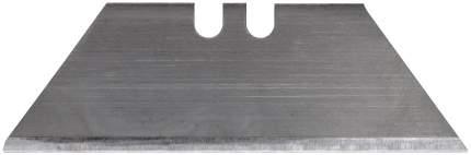 Сменное лезвие для строительного ножа КУРС 10448