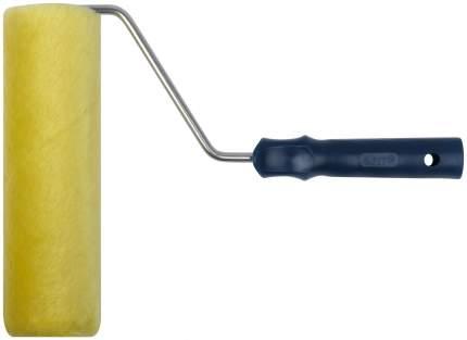 Валик малярный FIT Профи полиакрил/шерсть Б8/Д70/В6 230 мм 02438