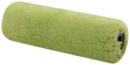 Ролик сменный полиакриловый нитяной, 230 мм. диам. 58/94 мм, ворс 18 мм, FIT 02198