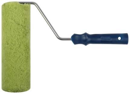 Валик полиакриловый нитяной, 230 мм,  диам. 58/94 мм, ворс 18 мм, FIT 02188