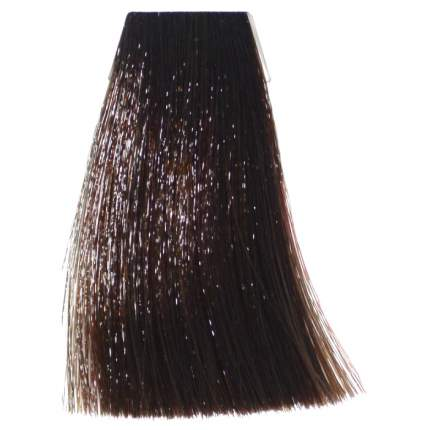 Краска для волос Matrix Socolor Beauty 505M Светлый шатен мокка 90 мл