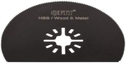 Насадка-инструмент для многофункционального инструмента FIT 37929