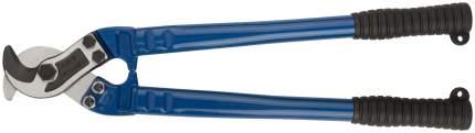 Кабелерез 450 мм, FIT 41851