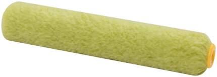 """Ролик сменный полиакриловый """"мини"""", 150 мм, диам.15/35 мм, ворс 10 мм, FIT 02698"""