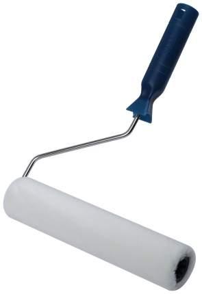 Валик малярный FIT велюровый Б6/Д40/В4 с ручкой 230мм 02134